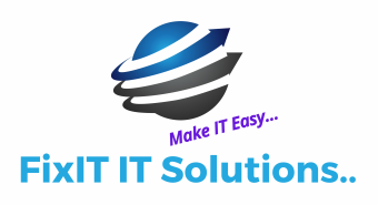FixIT IT Solutions